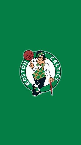 wwwiphonehdwallpapersnetsportwallpapers nba boston celtics 1 325x576