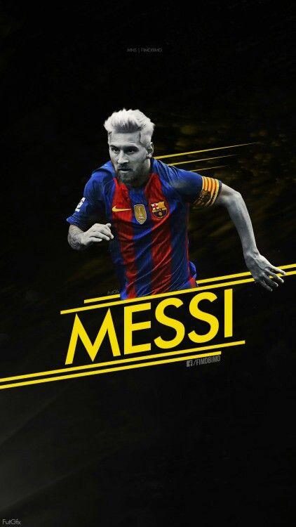 1242 best FC Barcelona images Lionel messi 422x750