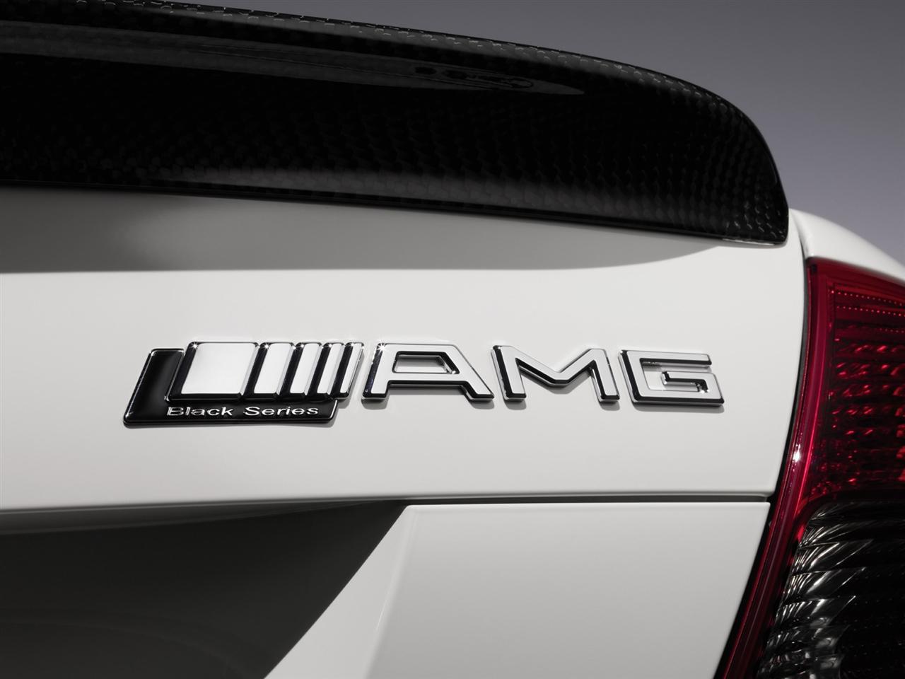 Stormtrooper Mercedes AMG 1280x960