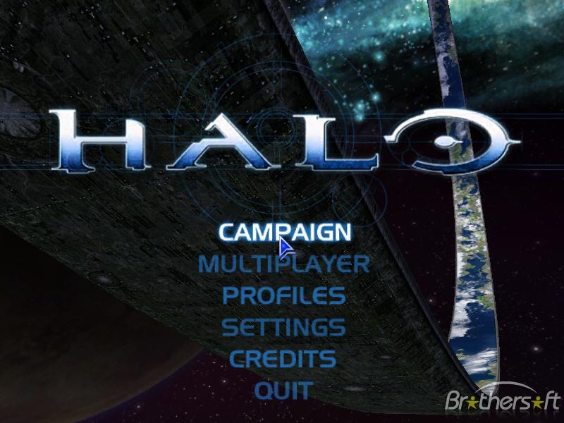 Download Halo 1280 X 960 Wallpaper Hd Desktop Pictures 800x600