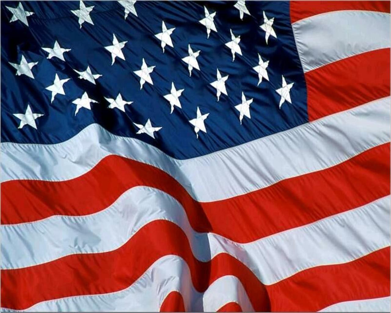wwwcrazyeddieorgwallpapersub pagespatriotic 3 1280x1024htm 1280x1024