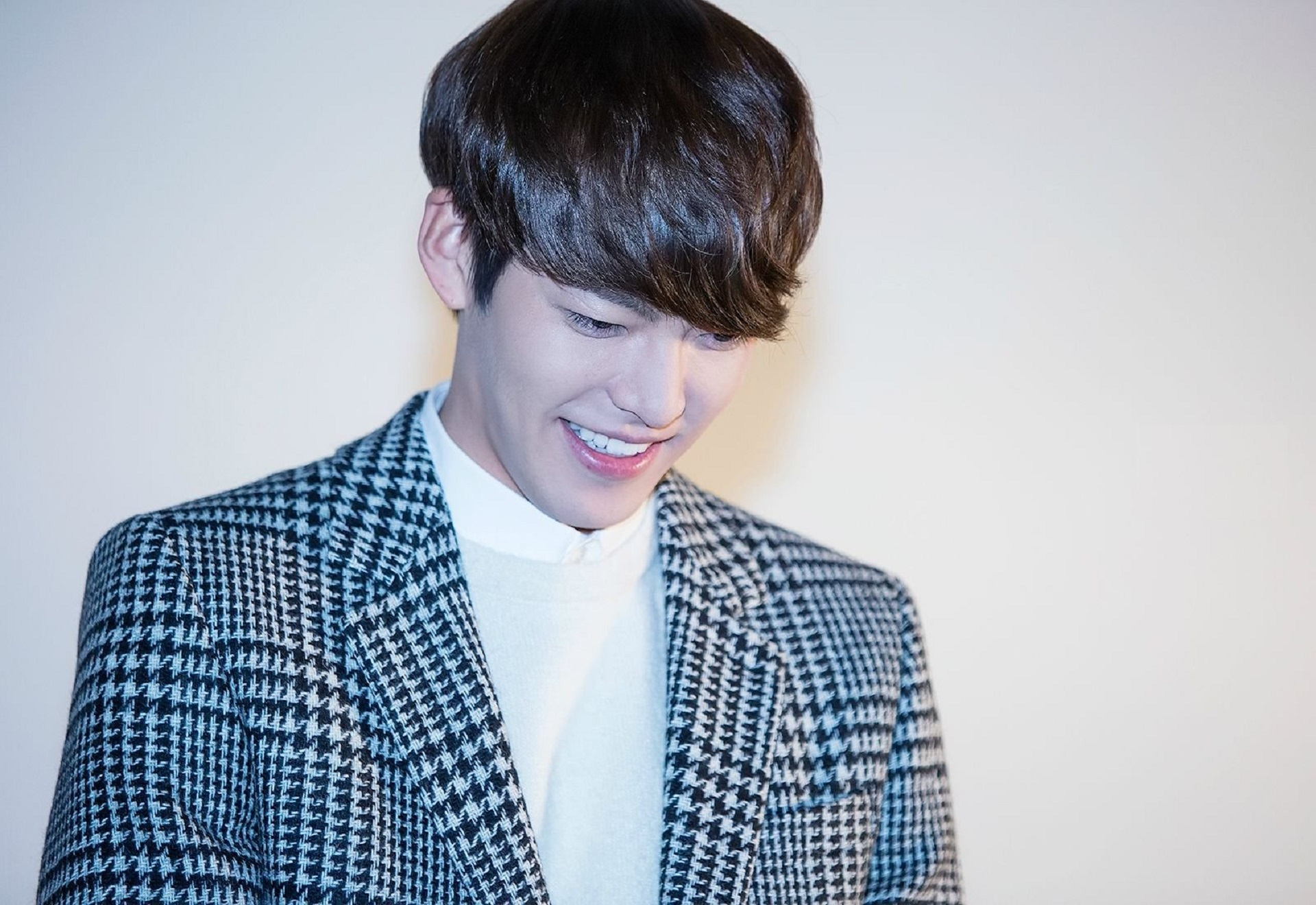 Kim Woo Bin Wallpapers Images Photos Pictures Backgrounds 1920x1320