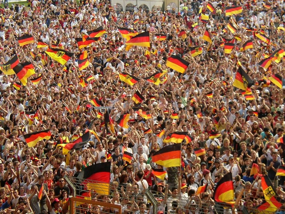 Germany soccer German World Cup deutsche football Germany national 933x700