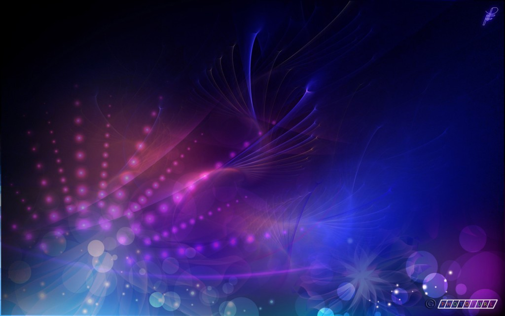 Free download HD Color Background Wallpaper Download