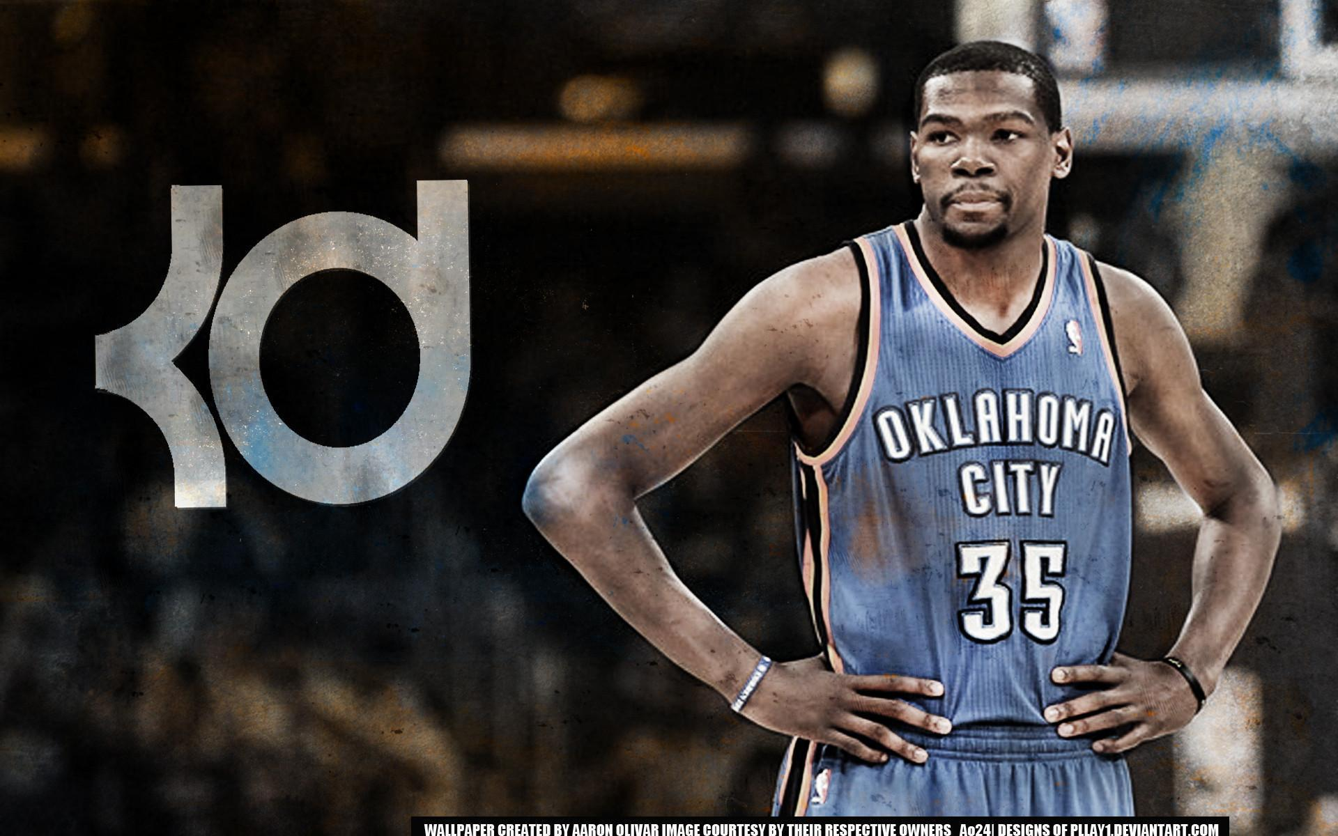 Kevin Durant Dunk Wallpapers 2017 1920x1200
