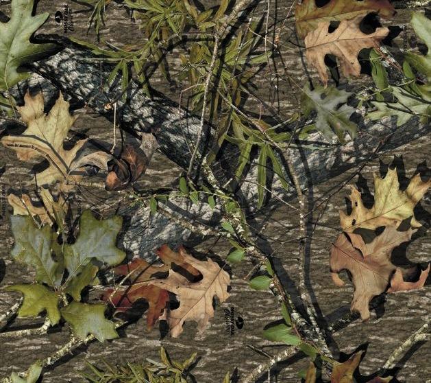 Hunting Desktop Wallpaper Wallpapersafari