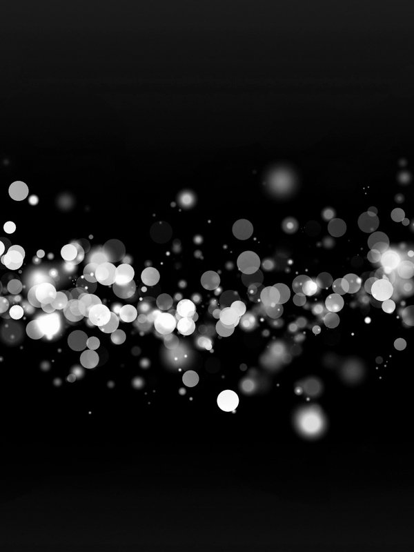 Download Cool Sparkly Rounds Screensaver For Amazon Kindle 3 600x800