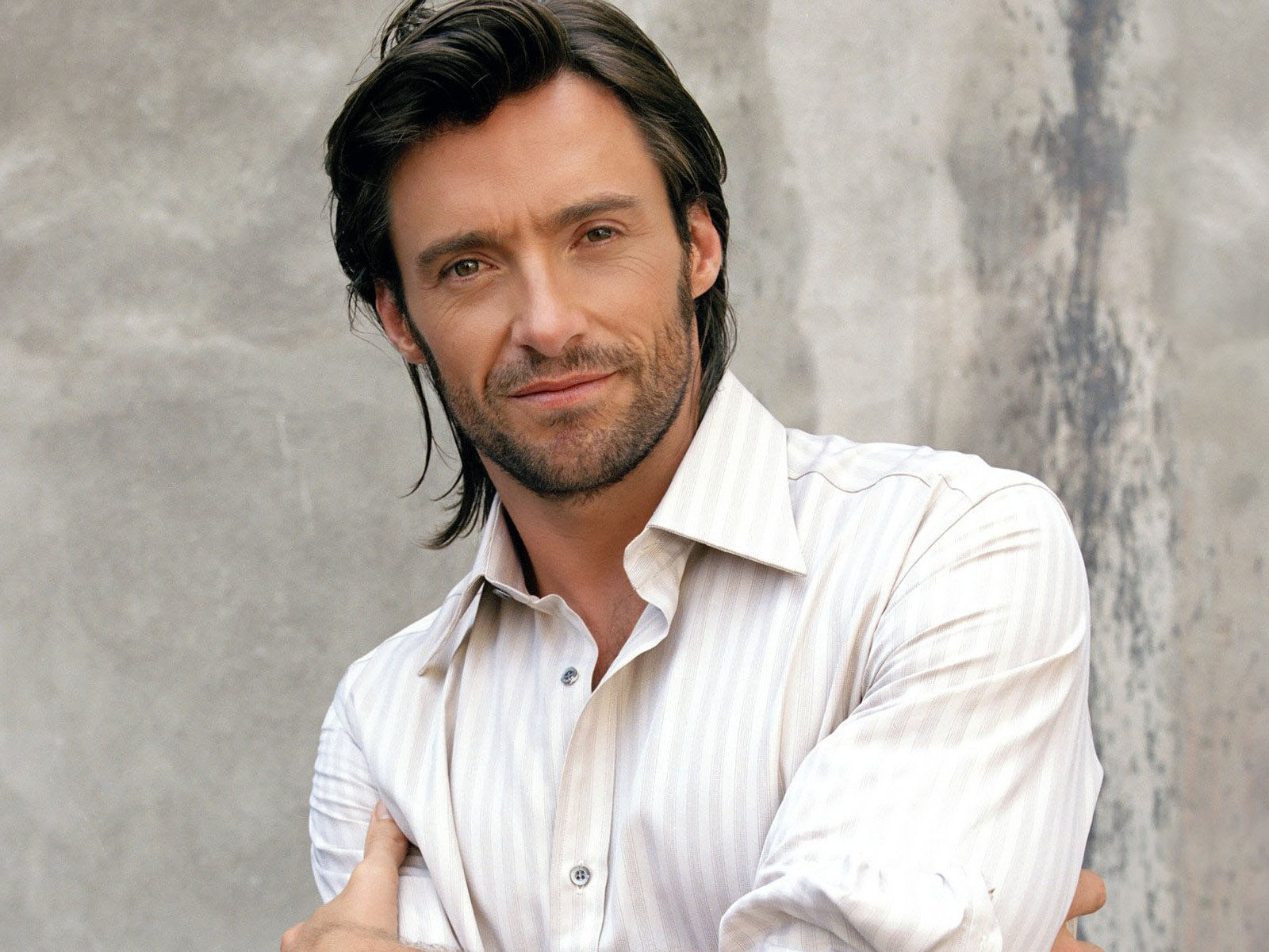 1600x1200px Hollywood Male Actors Wallpapers 1600x1200