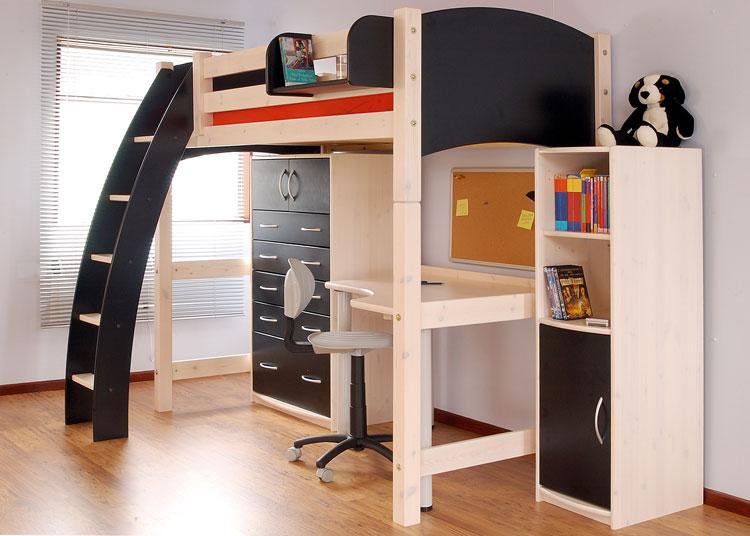 Kids Discount Bedroom Furniture Bedroom Furniture Reviews 750x536