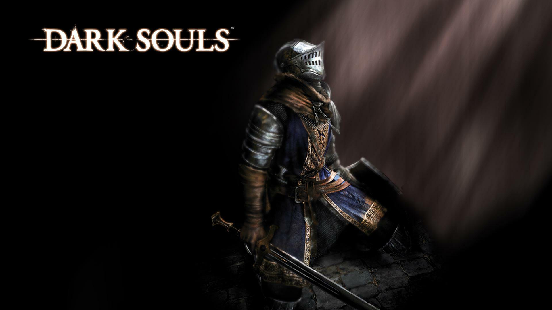 47 Dark Souls 1080p Wallpaper On Wallpapersafari