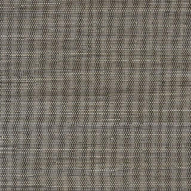 Phillip Jeffries Horsehair Wallpaper   Traditional   Wallpaper   by 640x640