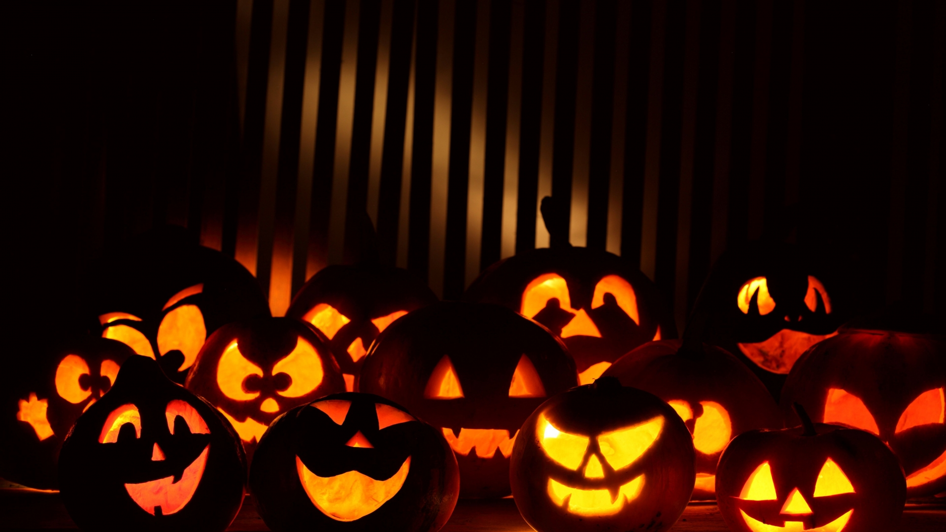 Halloween Backgrounds Download 1920x1080