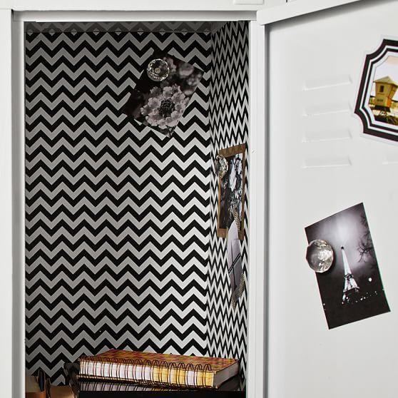 Locker Wallpaper Chevron Wallpapersafari HD Wallpapers Download Free Images Wallpaper [1000image.com]