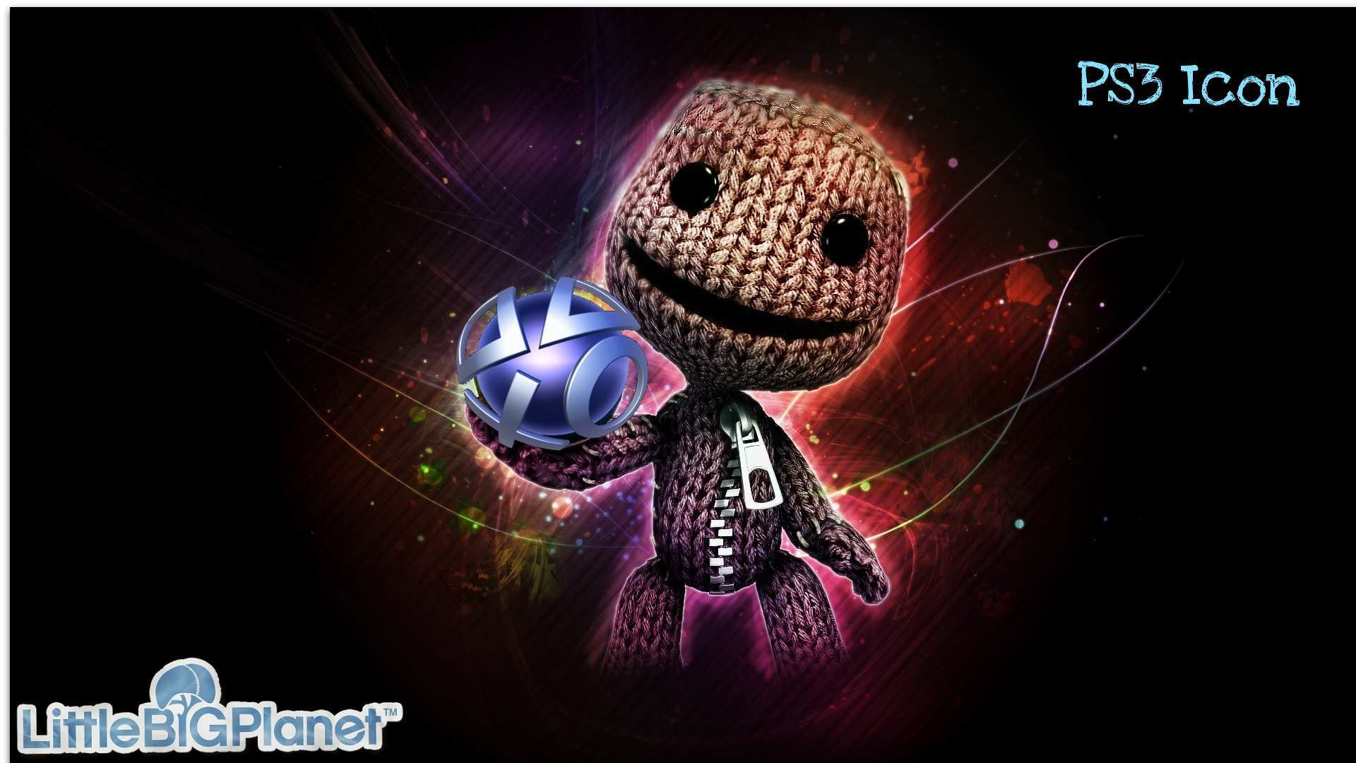 24 Cool Widescreen Wallpapers of Best Selling PS3 Games Blaberize 1920x1080