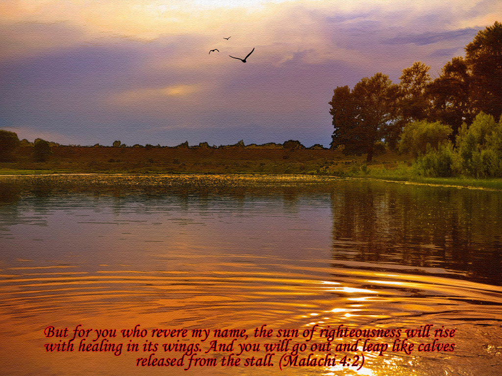 ... http://fcrad.weebly.com/1/post/2012/06/free-christian-wallpaper.html