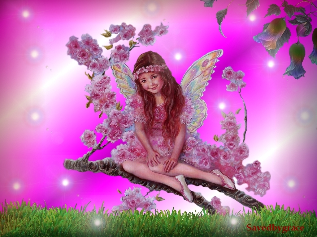 Fairies   Fairies Photo 28045328 1024x768