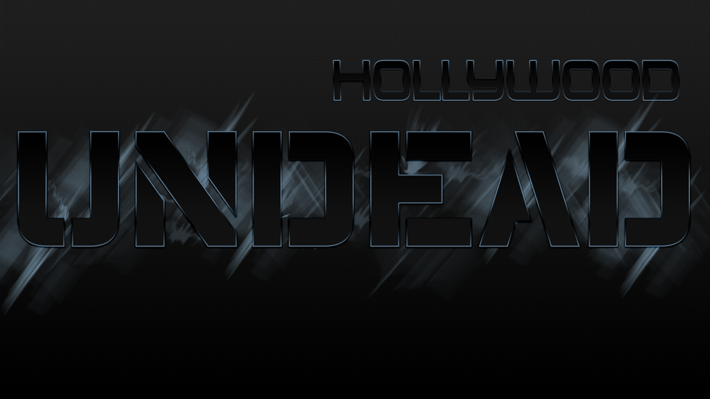 Hollywood Undead Wallpaper Logo Hollywood undead android 1024x576