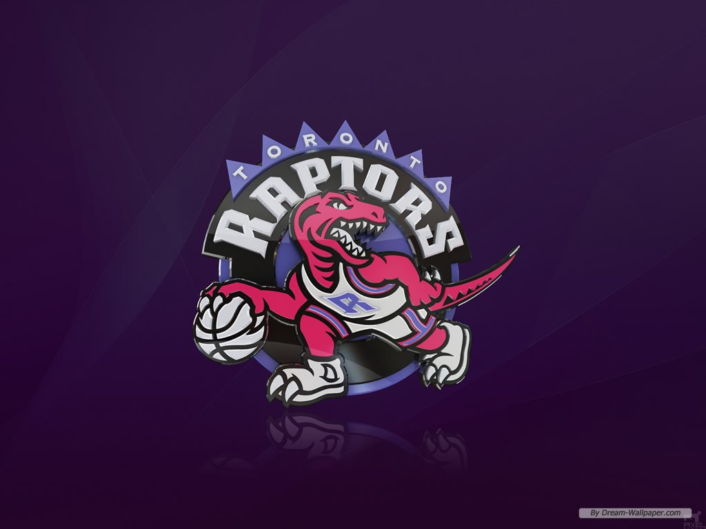 Wallpaper   Sport wallpaper   NBA Teams Logo wallpaper 1024x768