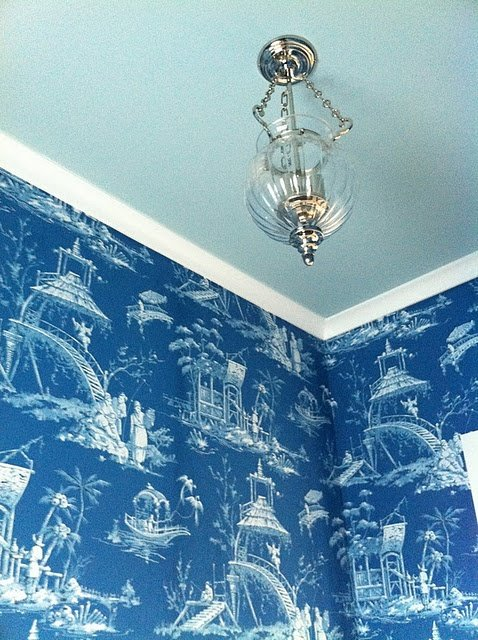 Thibaut wallpaper Fabrics I love Pinterest 478x640