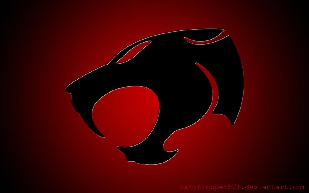 Thundercats Wallpaper by DarkTrooper501 1024x640