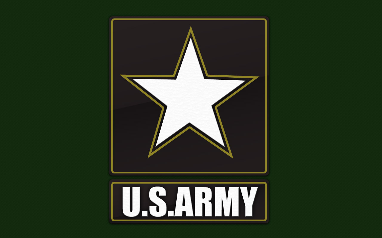 Us Army Wallpaper Hd Best Wallpapers: US Army Screensavers And Wallpaper