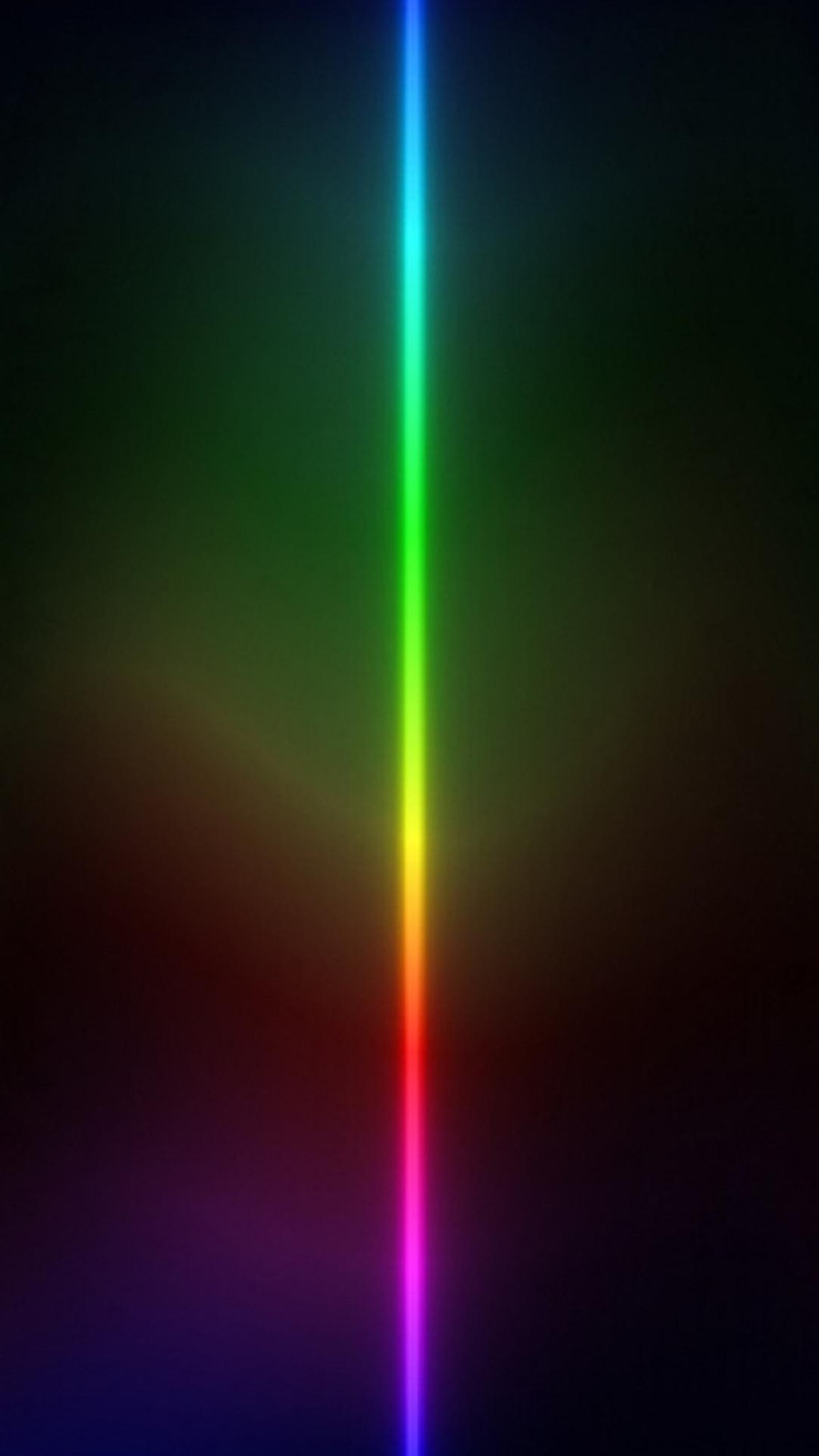 Colorful Nexus 5 Wallpapers HD 07 And Backgrounds 1080x1920