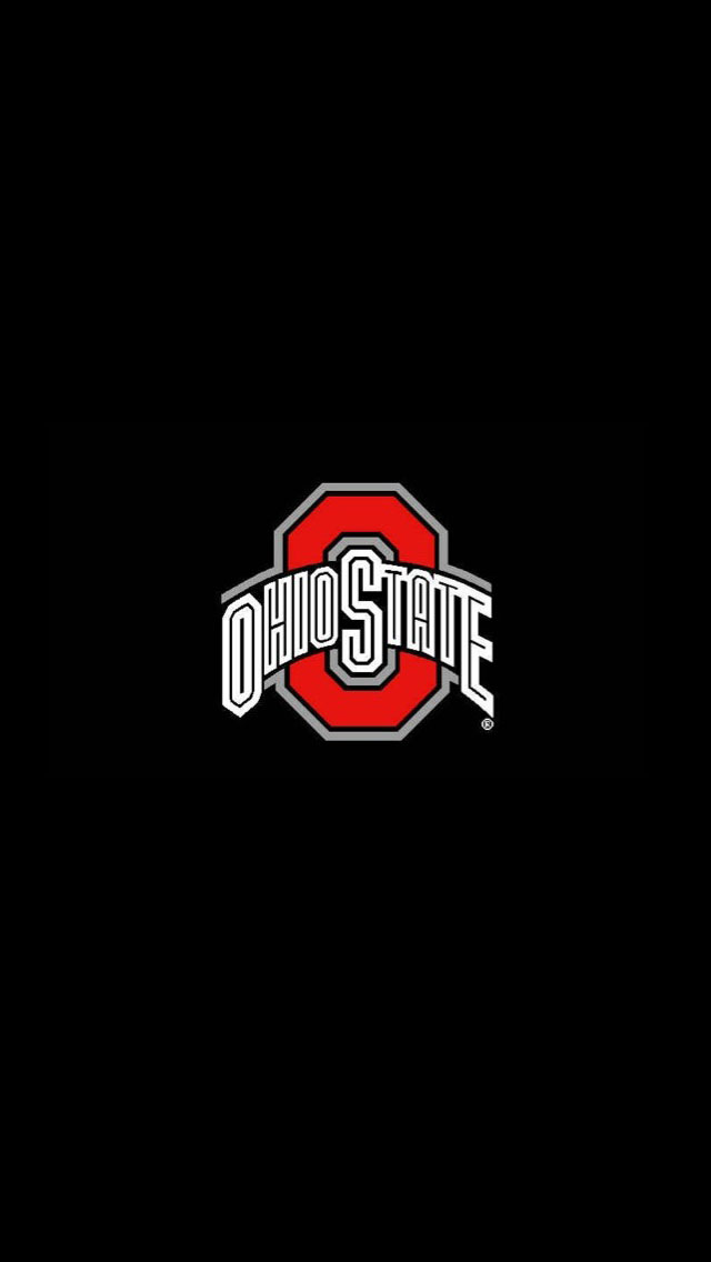 50+ Ohio State iPhone Wallpaper on WallpaperSafari