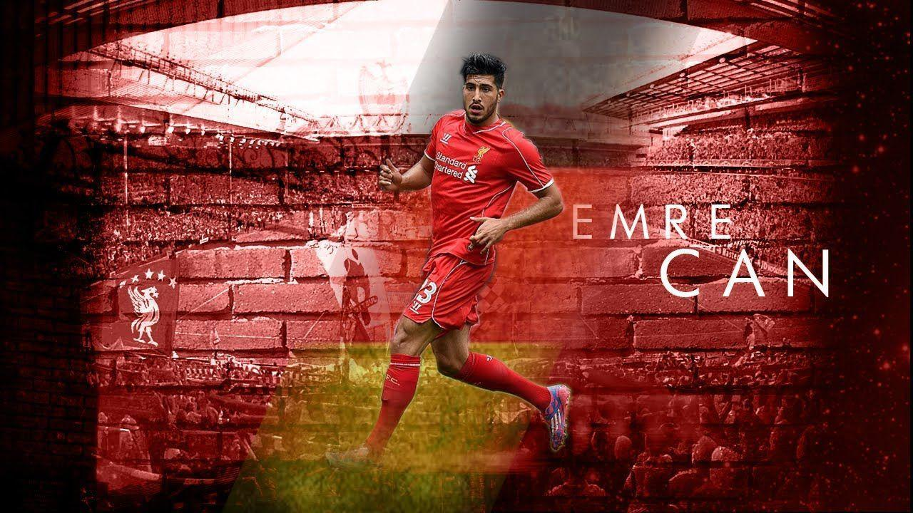 Liverpool Wallpapers 2017 1280x720