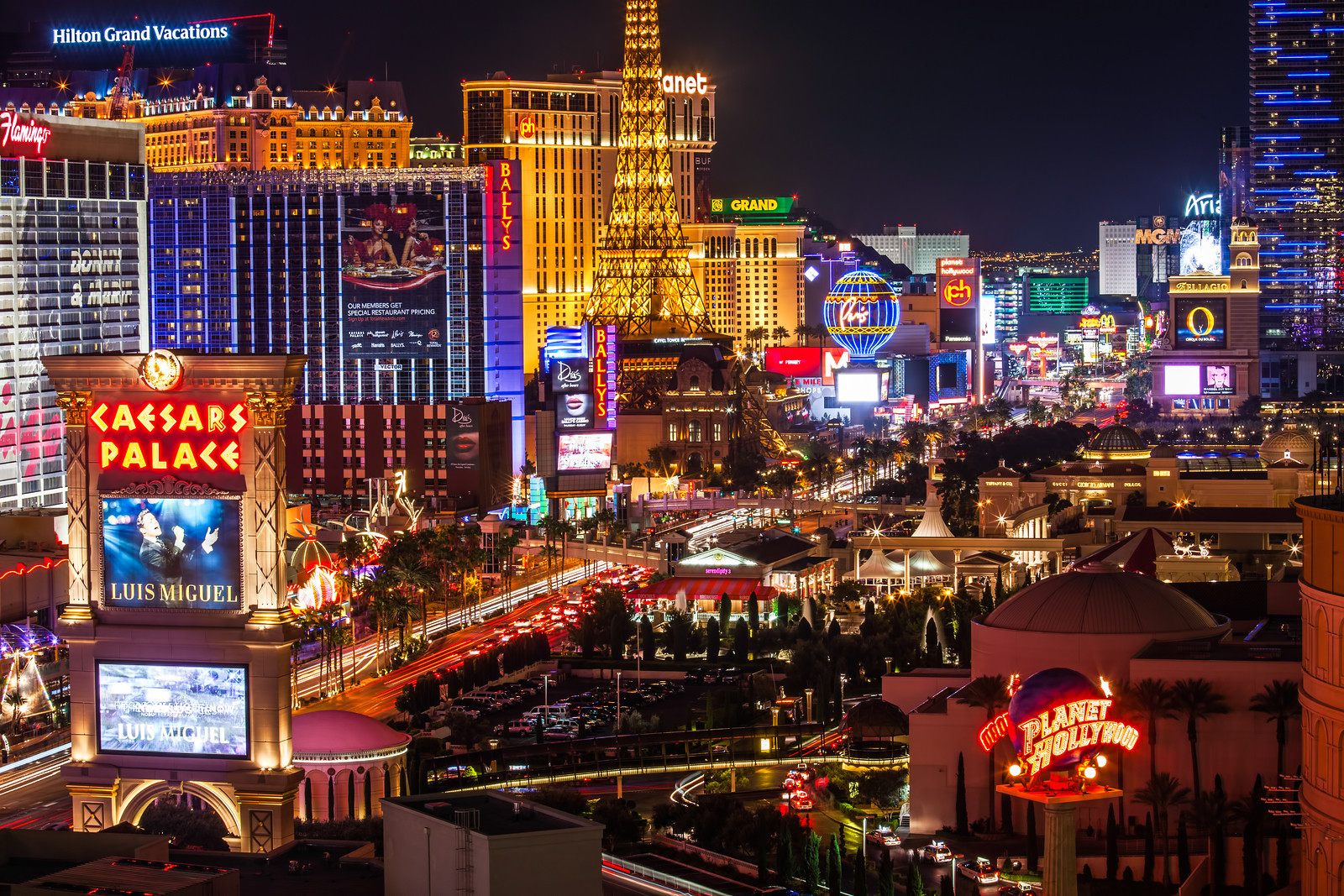 download Spy On The Las Vegas Strip James Brandon Photography 1600x1067
