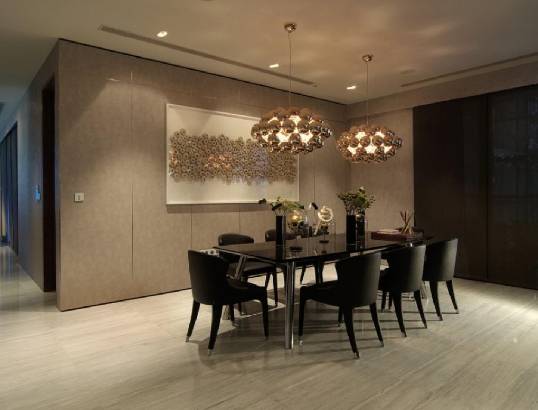 tags dining room dining room luxury houses interior interiordesign 1440x1097