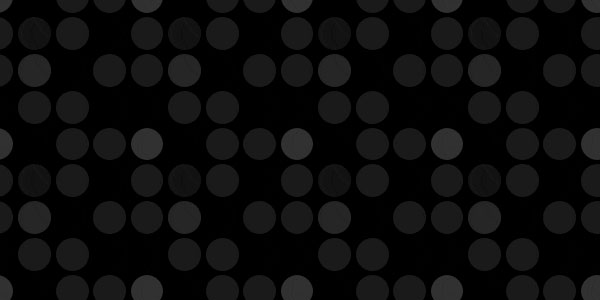 ... Black And White Polka Dot Backgrounds Black polka 30 free polka dot
