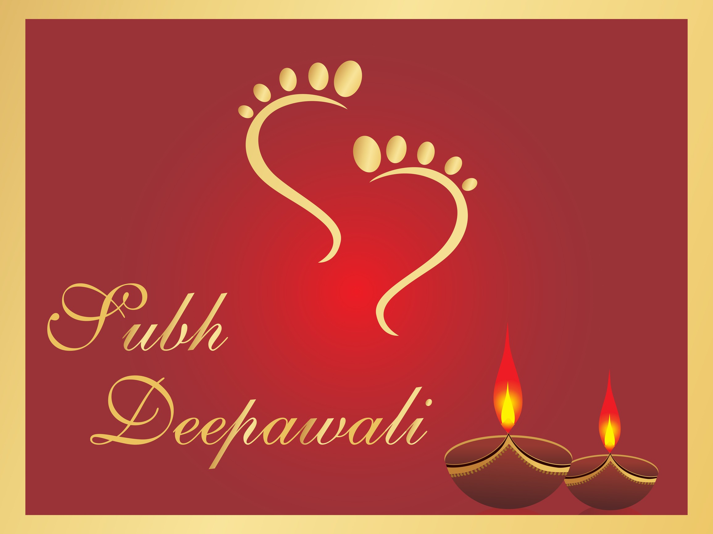 2016 Happy Dhanteras Wishes SMS HD Wallpapers 2310x1732