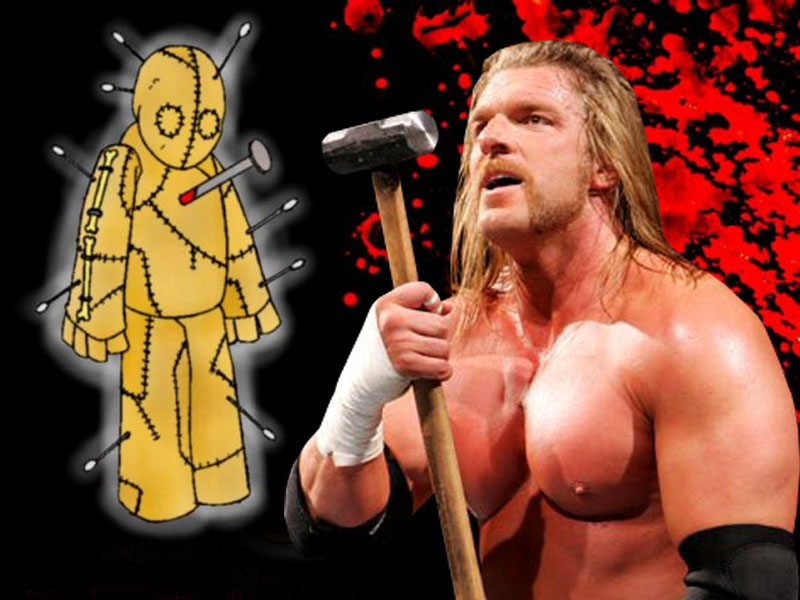 Wallpapers Download HHH Wallpapers Triple H Wallpapers 800x600