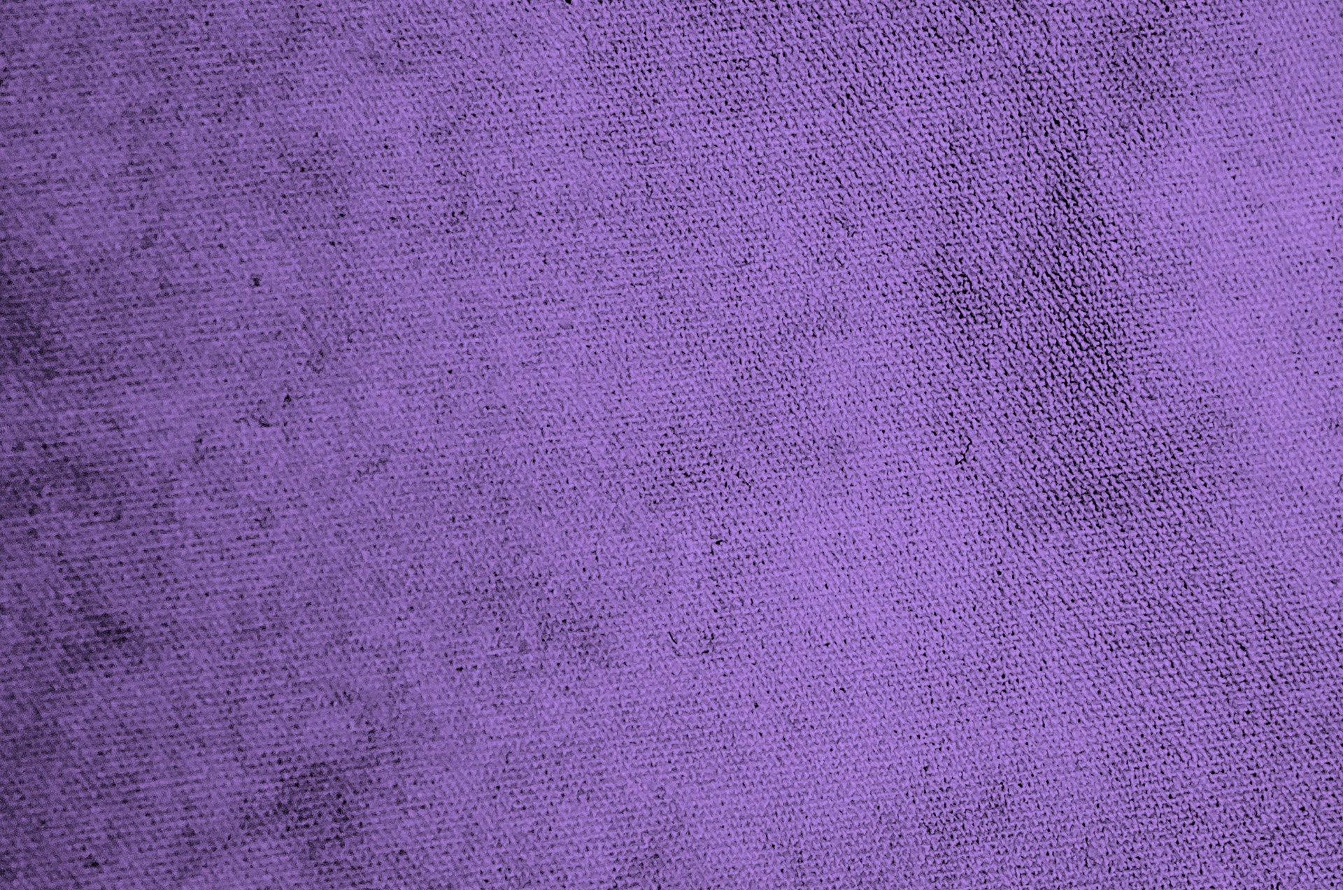 Old Purple Background Stock Photo HD   Public Domain Pictures 1920x1272