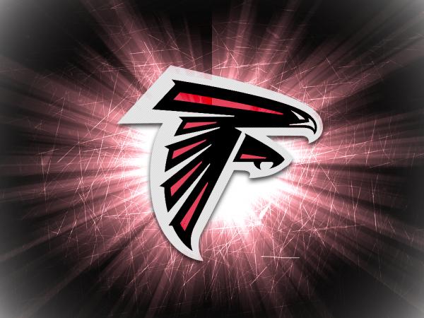 Atlanta Falcons Desktop Wallpaper: Atlanta Falcons HD Wallpapers