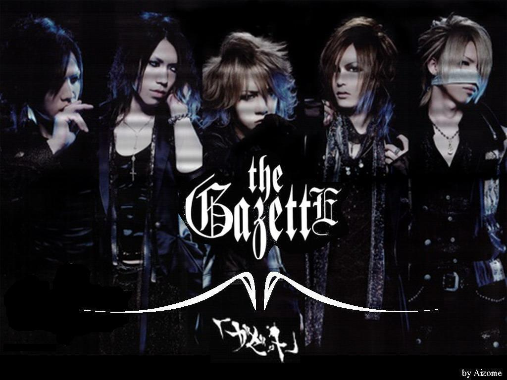 Gazette images gazette HD wallpaper and background photos 10726741 1024x768