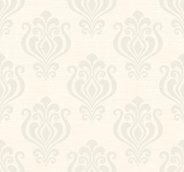 Crown Wallpaper Fabrics Toronto wwwcrownwallpapercom 599x560