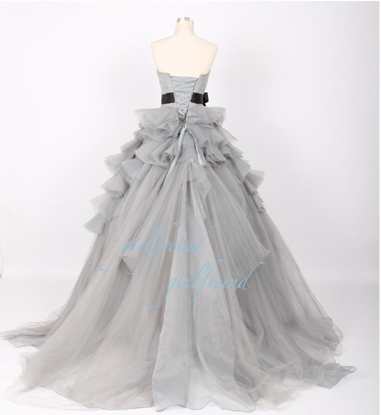 l300bizcncomimageonline prom dress stores canada17 750x817