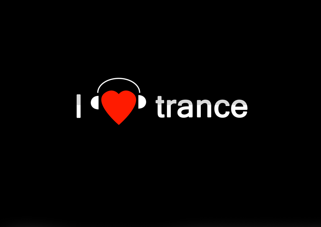 Trance backgrounds wallpapersafari for Trance house music