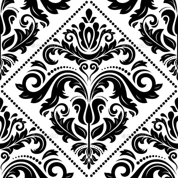 Renaissance Wallpaper Patterns Tinkytylerorg   Stock Photos 590x590