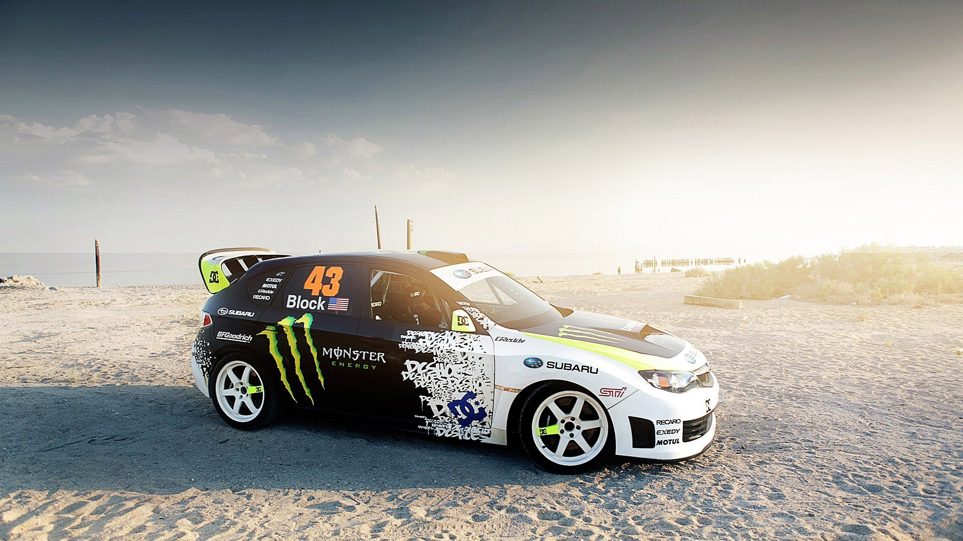 New Rally Cars For Sale   HD Wallpapers Widescreen   1920x1080 1920x1080