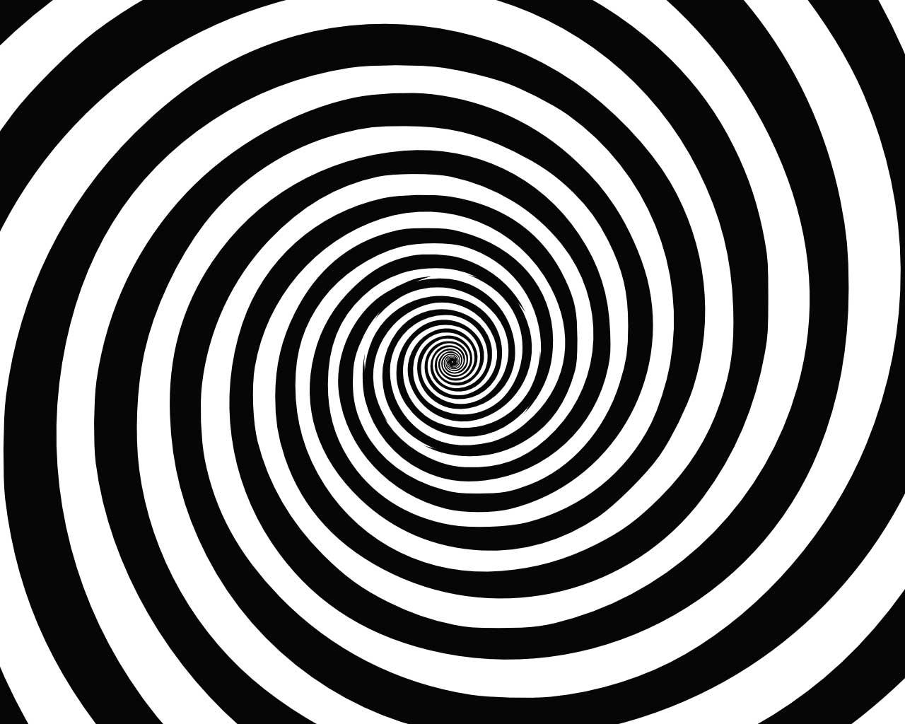 Hypnosis Moving Wallpa...