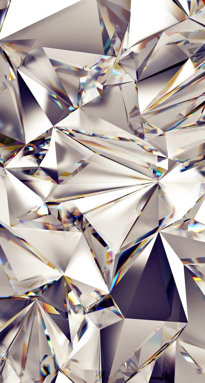 Free download Mirror reflection diamonds GUHH in 2019 ...