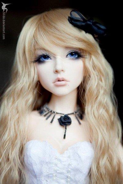 beautiful wallpaperscute dollscutest dollsnew dollsnew cute dolls 400x600