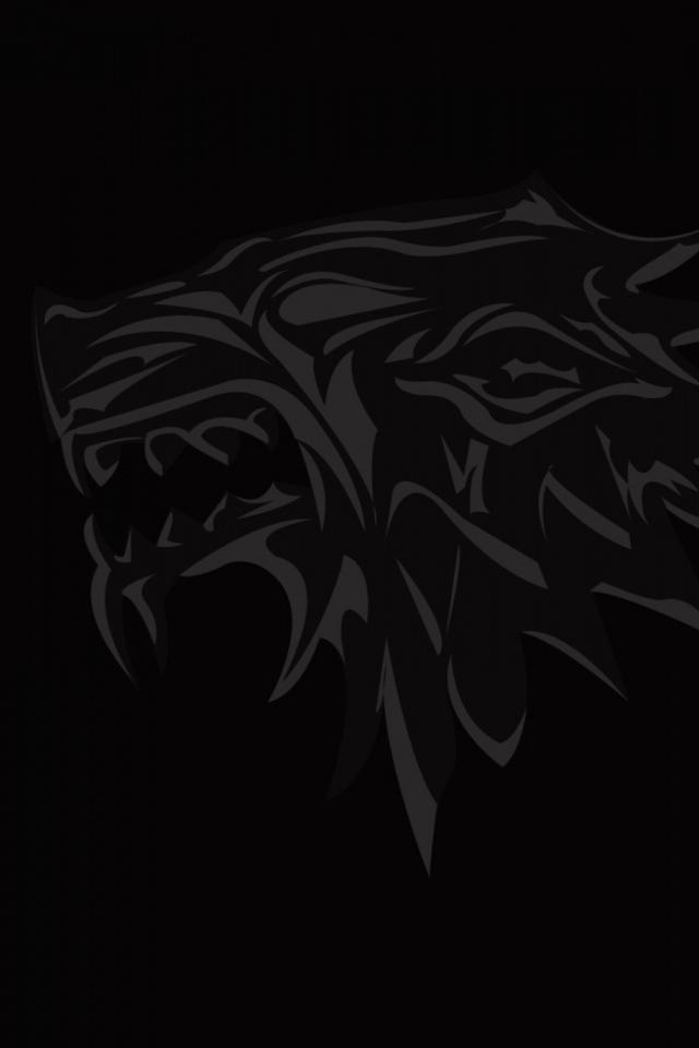 Game Of Thrones Iron Throne Wallpaper 1920x1080 Fondos De Pantalla