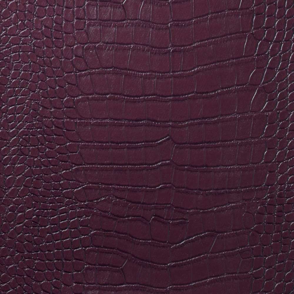Wallpapers Walls Wallpaper Book Collections Le Embossed Croc 1000x1000
