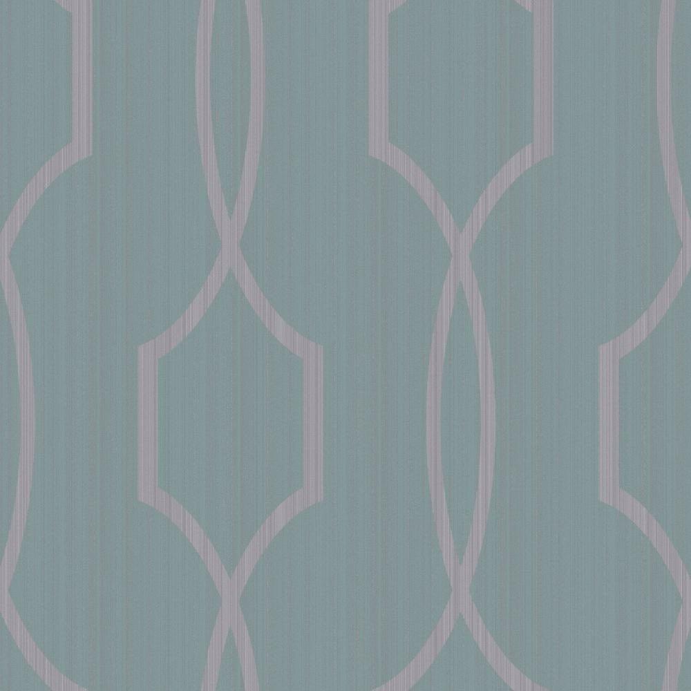 Shop York Wallcoverings DN3759 Modern Luxe Palladian Wallpaper 1000x1000