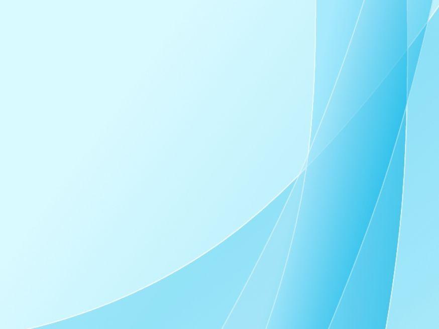 Light blue color wallpaper pictures 2 874x655