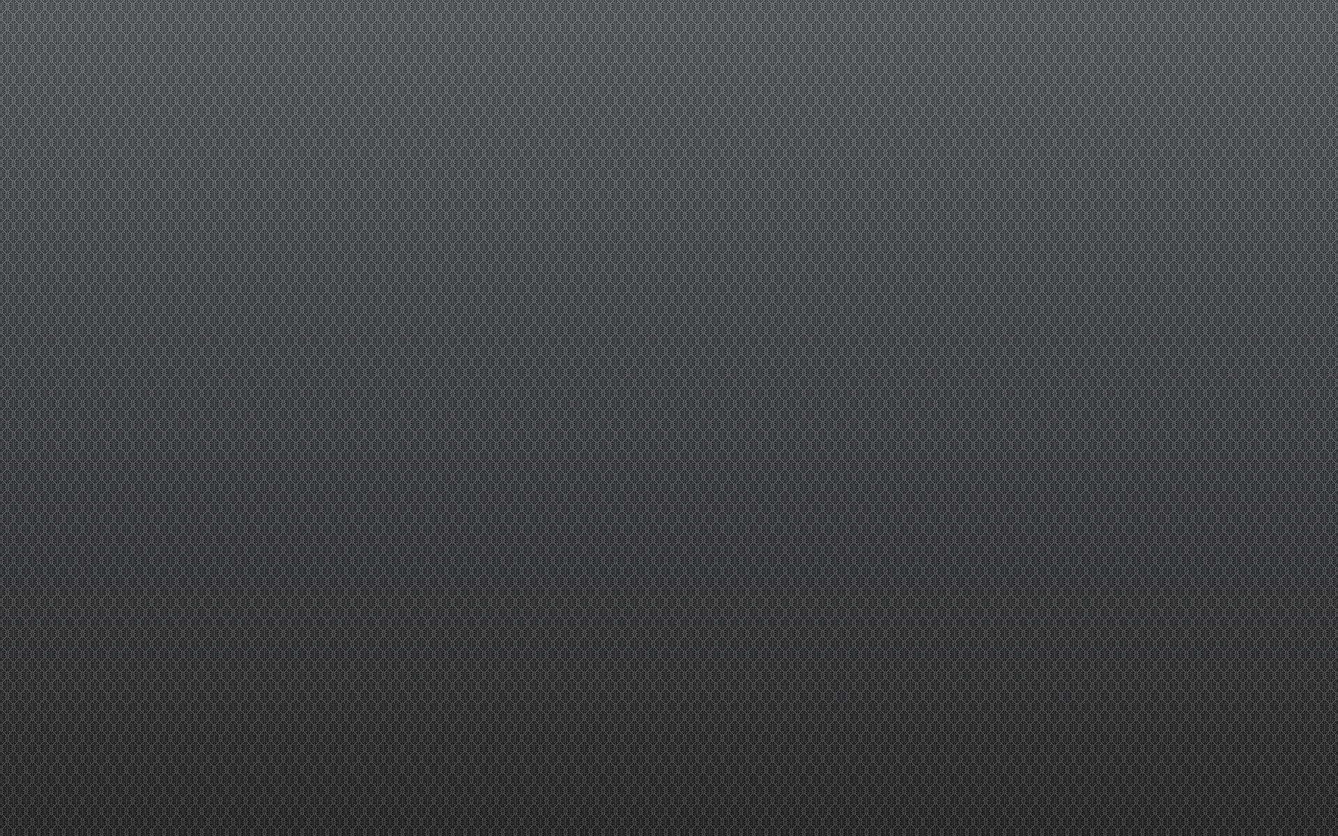 Grey Wallpaper Hd: Grey HD Wallpapers