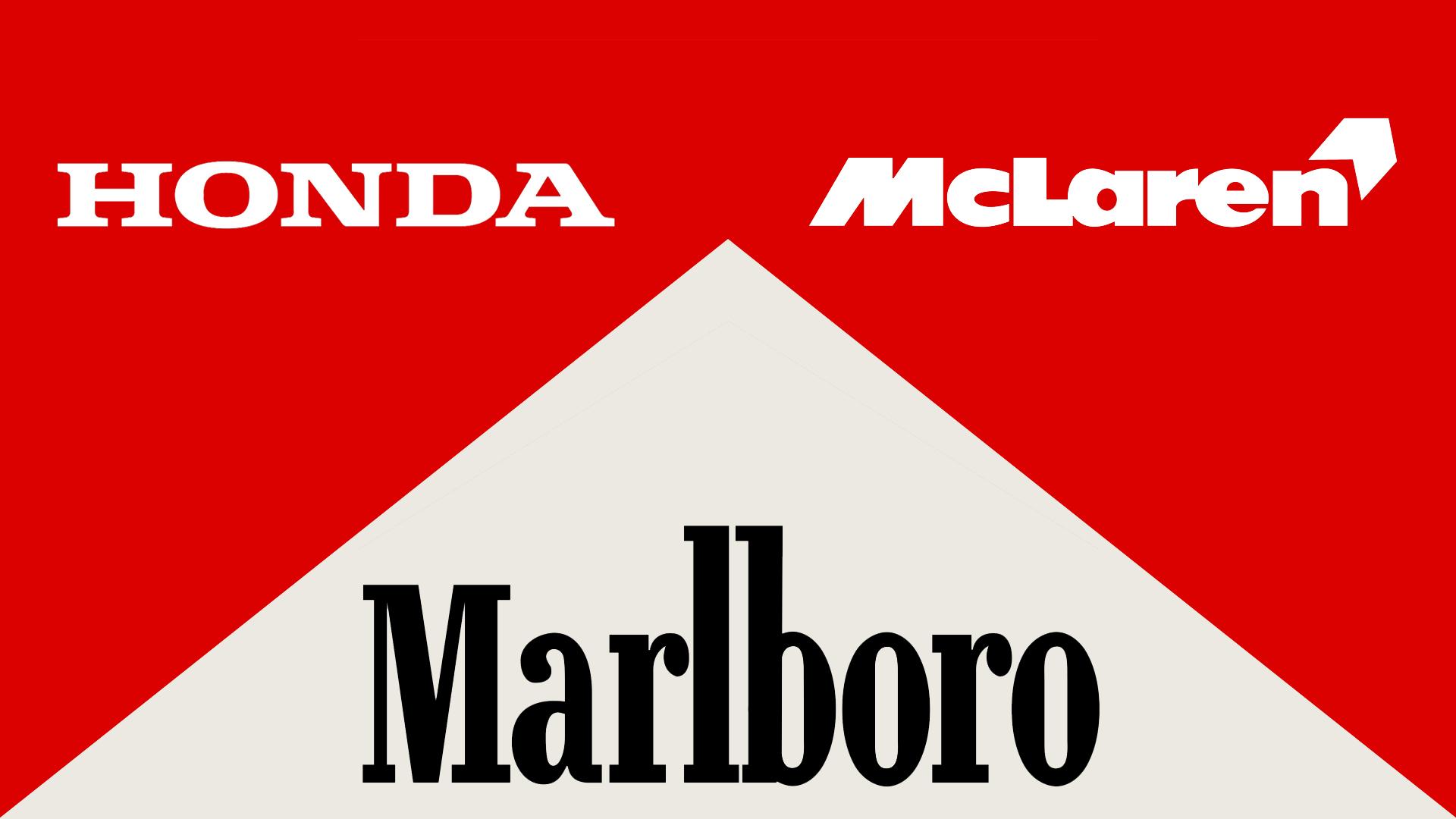 Honda Logo Wallpapers Download 1920x1080